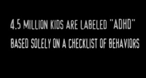 kids-labeled-adhd