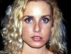Dana_Plato_died_of_overdose_in_1999-