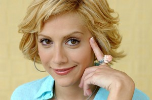 brittany_murphy_01