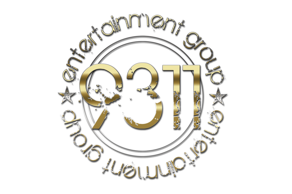 9311Entertainment_Gold_BlackBGNoBack