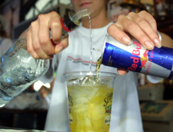 energy_drink_alcohol