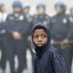 Baltimore-cops-and-kids_0